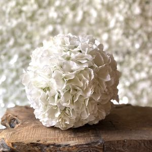 Flowerball M