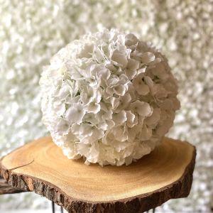 Blumenball Flowerball XL