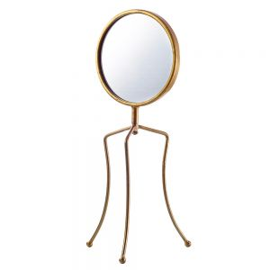kosmetikspiegel , spiegel