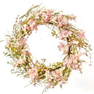 Blütenkranz Rosalie