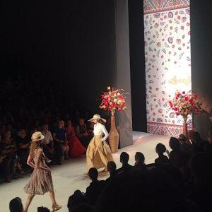Botega Fashion week berlin
