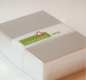 Dekozeit BOX starter
