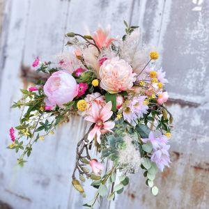 Flowers BEA