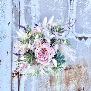 Flowers Johanna