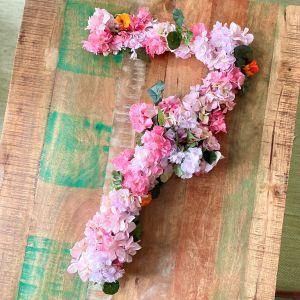 Flowernumbers