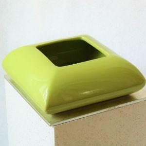 Schale Zen grün
