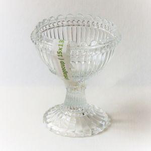 vintagecup