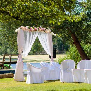 weddingarch 1