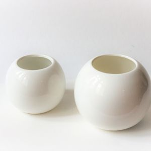 Whiteball (S)