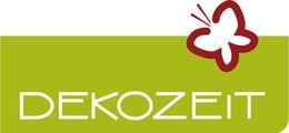 DEKOZEIT.COM
